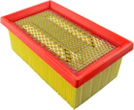AHL Air Filter for BMW F800GT / F700GS 2013-2016