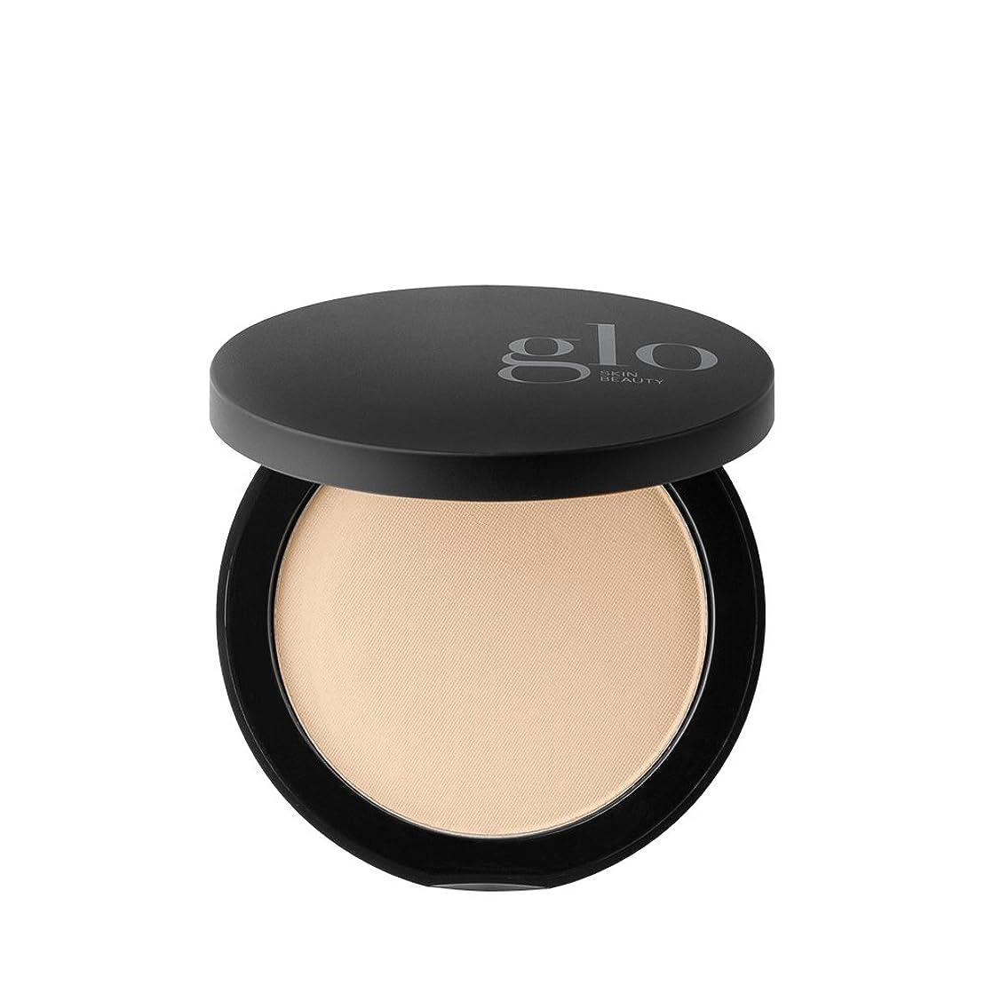 抵抗する背の高いバウンスGlo Skin Beauty Pressed Base - # Natural Fair 9g/0.31oz並行輸入品