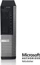 dell optiplex 9010 all in one memory upgrade