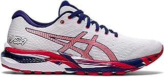 Men's Gel-Cumulus 22 Running Shoes