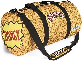 Backwoods - Honey Duffle Bag
