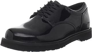 Women's High Gloss Duty Shoe