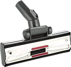 Vacuum Blowers Brush