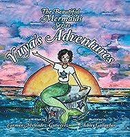 The Beautiful Mermaids Series: Yuya's Adventure