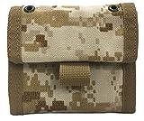 Spec.-Ops. Brand T.H.E. Wallet J.R. - Marpat Digital Desert