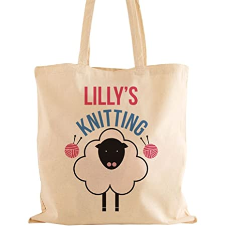 Weekend Forecast Baking With No Chance of Cooking or Cleaning Tote Shopping Gym Beach Bag 42cm x38cm 10 litres