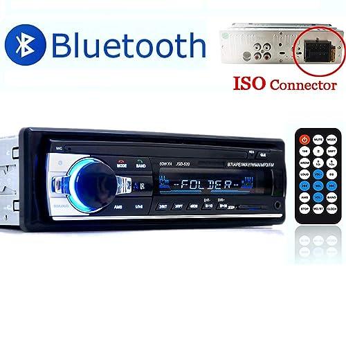 Car Radio Cd Players Amazoncoukrhamazoncouk: Car Radio Cd At Gmaili.net