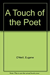 A Touch of the Poet Paperback