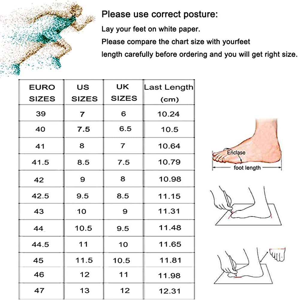 QZX Mens Slip on Shoes Black White Grey Non Slip Outdoor Sneakers Walking Athletic Workout Shoes Casual Fashion Lightweight Shoes for Men