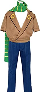 Halloween Joseph•Joestar Outfits Party Cosplay Costume-Made