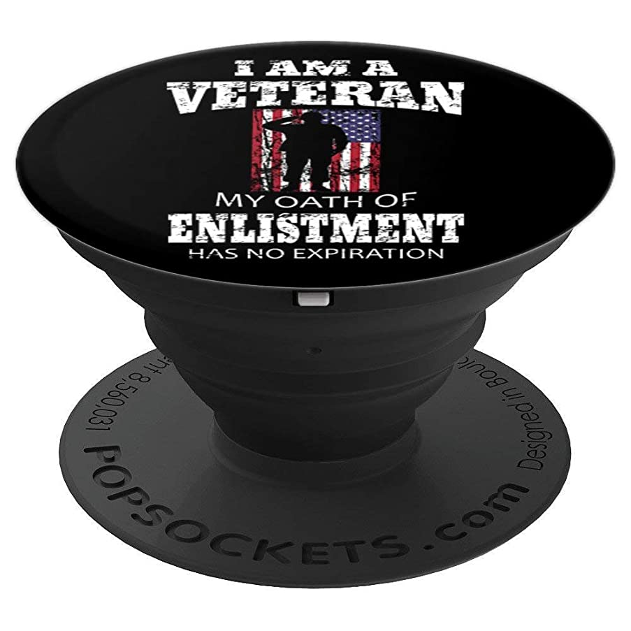 Veteran Day Vietnam War Patriotic Military Dad Tshirt/Tee/ PopSockets Grip and Stand for Phones and Tablets
