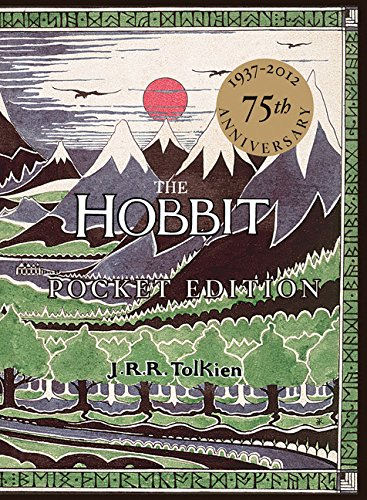 The Hobbit: Pocket Edition