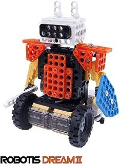 ROBOTIS Dream II Level 2