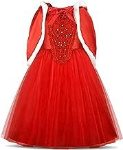 disney christmas dress