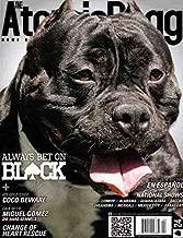 The Atomic Dogg Magazine 24 2013