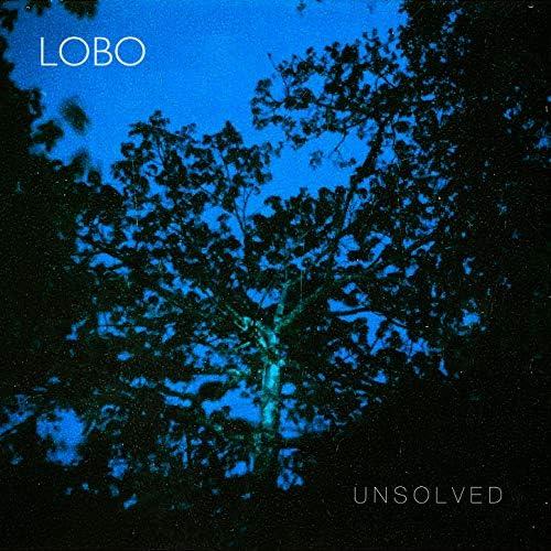 Lobo, Noel Morroni & Dan Pocetti