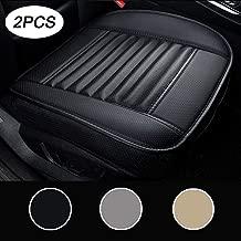Gnnlor Autoadesivi Decorativi per la Decorazione del Pannello della Scatola del bracciolo per riporre la Console Centrale dellauto per Mercedes Benz Classe C W205 GLC X253