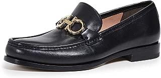Best ferragamo replica mens shoes Reviews