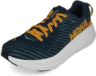 HOKA ONE ONE Rincon Men's 6 Running Shoes