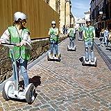 Smartbox - Caja Regalo - Tour en Segway por Córdoba para 2 Personas - Ideas Regalos Originales