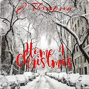 Home 4 Christmas