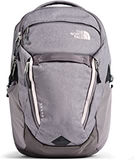 df067aee9 Amazon.com: The North Face - Backpacks / Luggage & Travel Gear ...