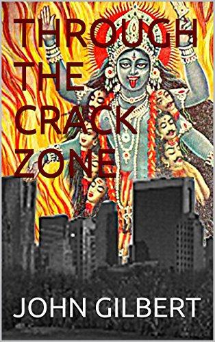THROUGH THE CRACK ZONE