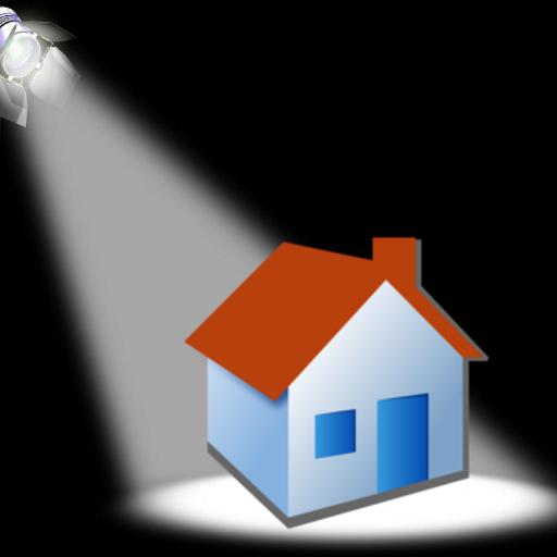 AutomatedHomeOnFire (companion app to AutomatedHome)