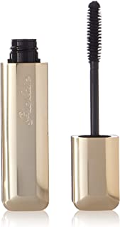 CILS D'ENFER maxi lash mascara 01-noir 8,5 ml