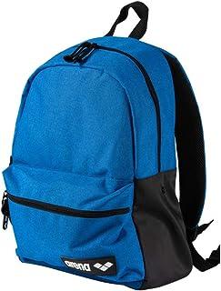 Arena Unisex Arena Sports School Backpack 30l Team Sports Backpack