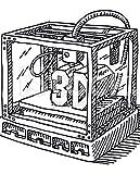 3D-Druck: 3D-Druck für Dummies: 3D-Druck-Projekte: Alles, was du wissen müssen