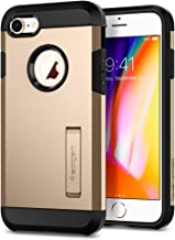Best champagne gold iphone case Reviews