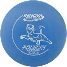 Innova – Champion Discs DX Polecat Golf Disc (Colors may vary)