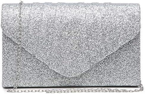 Beaded purses evening bags