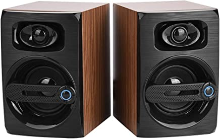 VBESTLIFE Altoparlanti per Computer HiFi Lossless Music Bass Amplification Noise Cancelling Wired Subwoofer Speaker Stereo Diffusore Audio Casse per PC - Trova i prezzi più bassi