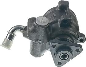 Best 2003 explorer power steering pump Reviews