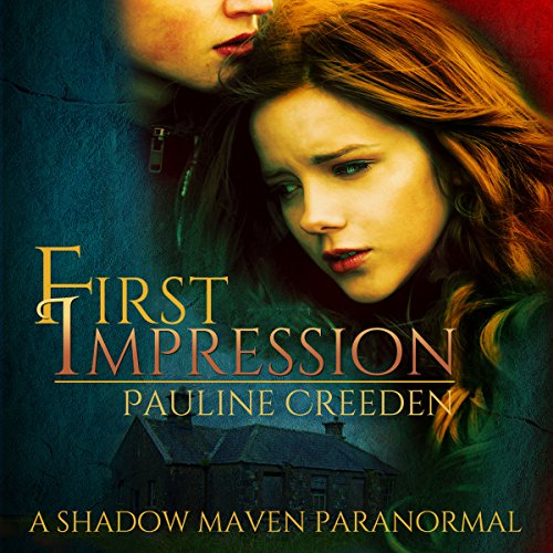 First Impression cover art