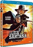 Llega Sartana [Blu-ray]