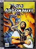 Gli Argonauti (1999) [1^ COLUMBIA SJB]