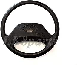 48 spline steering wheel