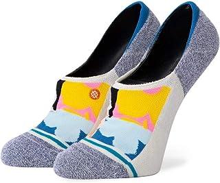 Stance, Lifestyle Corita - Calcetines para mujer (talla M)