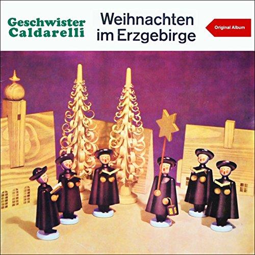 Weihnachten im Erzgebirge (Original Recordings)