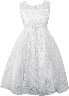 LPATTERN DRESS ガールズ