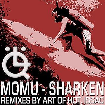 Sharken EP