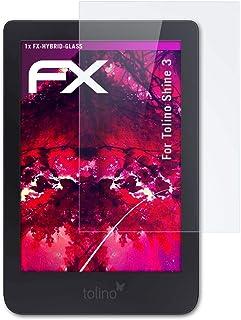 Suchergebnis Auf Für Displayschutz Für Ebook Reader Folix Gmbh Displayschutz Ebook Reader Z Elektronik Foto