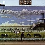 Gumbo - Dr.John