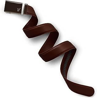 Best mission belt men's leather ratchet belt Reviews