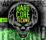 Hardcore Techno (Various Artists)