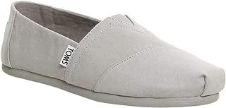 : Depuis 1 semaine Espadrilles Chaussures