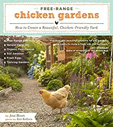 Free Range Chickens: Pros and Cons - Should you let your